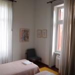 1st floor 2nd bedroom